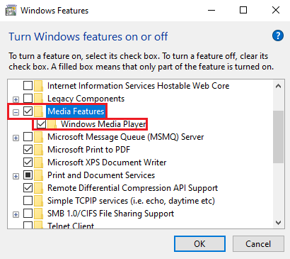 Turn off Windows Featured