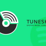 Best TunesKit Spotify Converter Alternatives