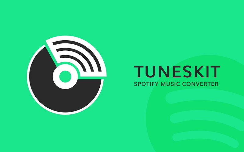 Best TunesKit Spotify Converter Alternatives