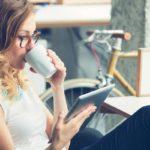 Best eBook Reader Apps to Read eBooks