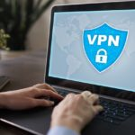 VPN for PC and Windows 10