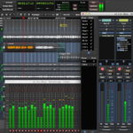 10 Best DAW Software for Recording and Production