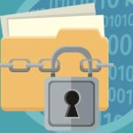 Best Encryption Software Free, Paid and Business Tools and Services