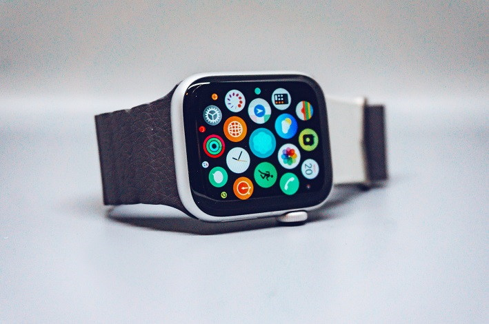 Use Apple Watch to Unlock Your Mac