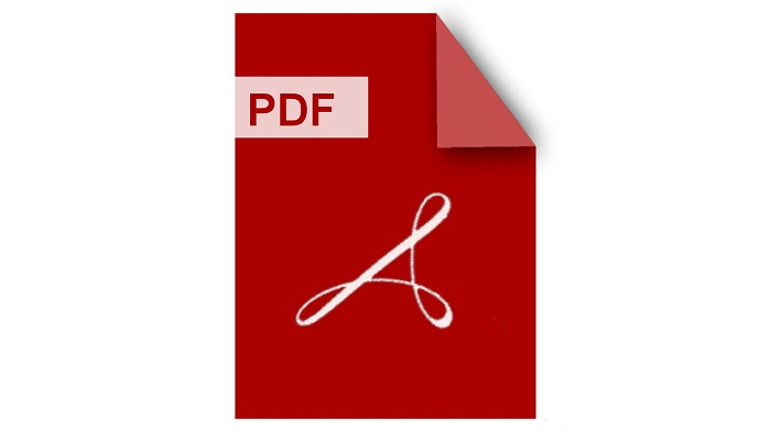 Select the Best PDF Converter online