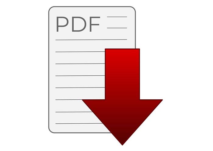 The PDF Converter Cost Factor