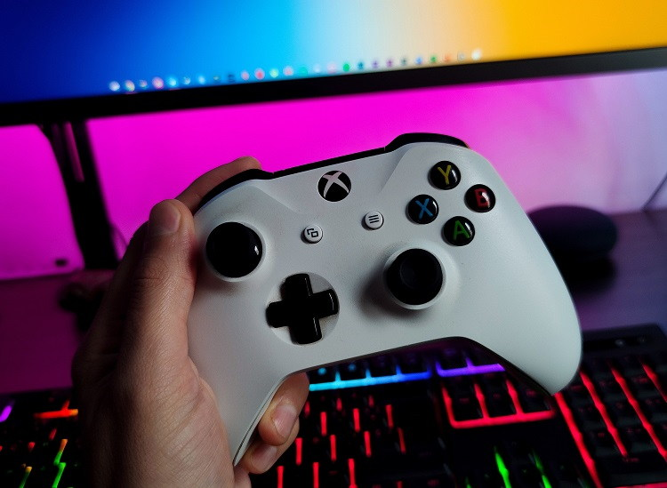 Microsoft Will Build Native Xbox Games for the Cloud
