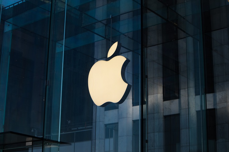 Apple's Recent Privacy Changes Effects