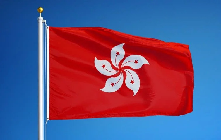 The US Will Warn Companies About Hong Kong