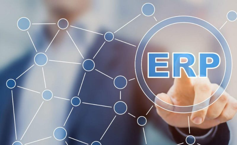 3 Best Additions for a Performing ERP