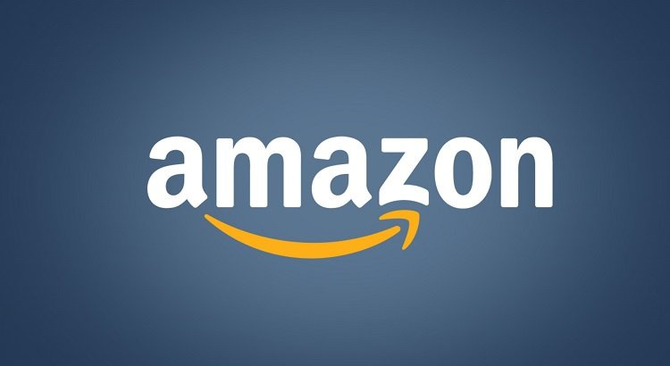 Amazon Rolls Out Early Black Friday Deals