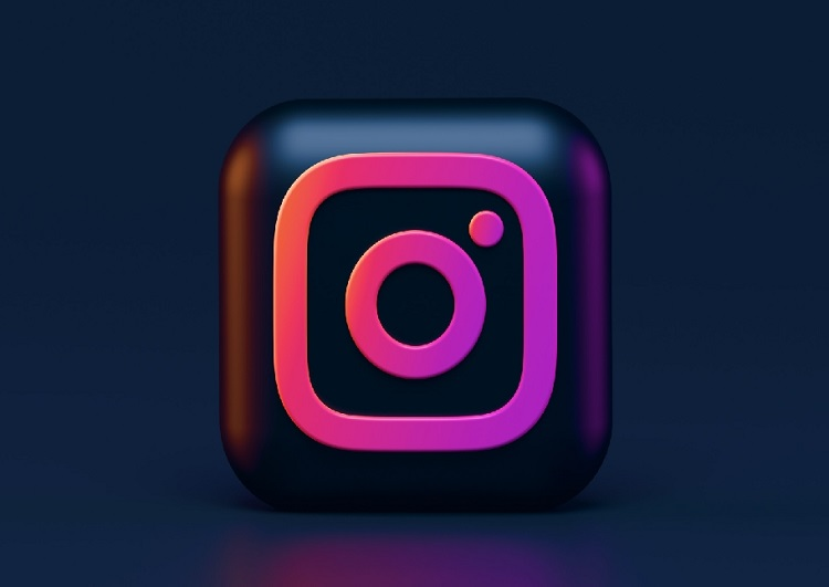 Instagram Back Up After The Second Major Outage